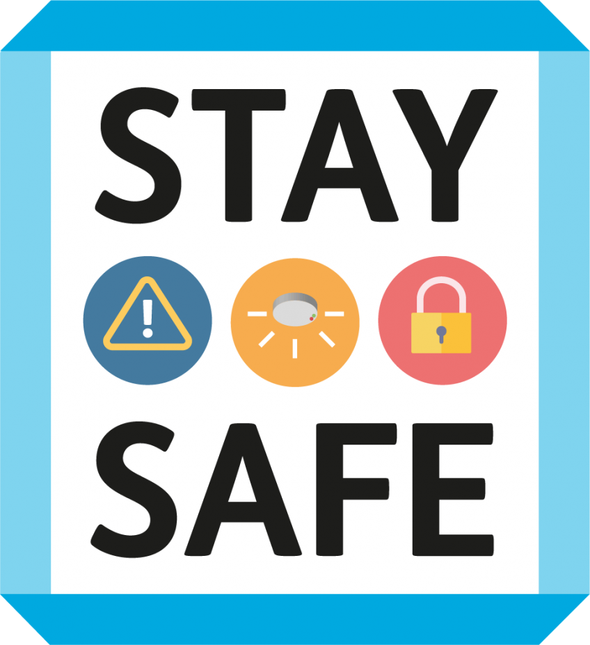 stay-safe_LORETTO