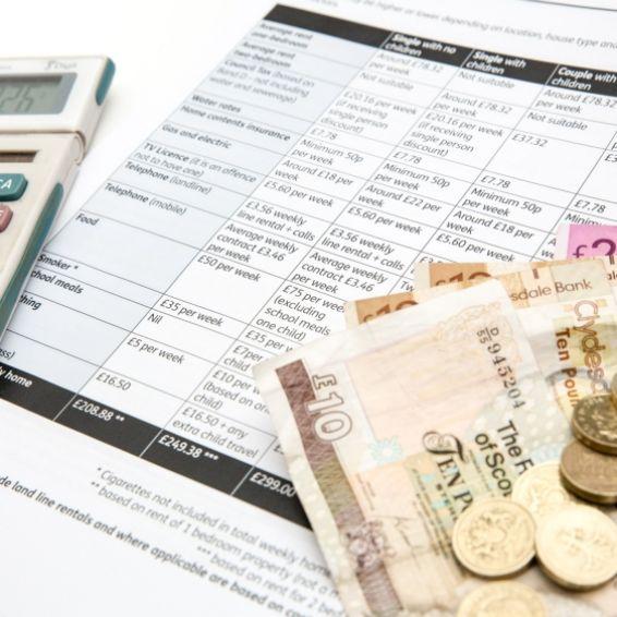 fee-free banking